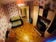 Купить квартиру ул. Литейная, д.6 к17