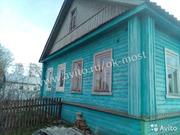 Купить дом ул. Мира