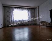 3-к квартира, 93.7 м, 3/10 эт., Купить квартиру в Новокузнецке, ID объекта - 335748710 - Фото 14
