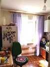1-к кв ул.Мира д.12, Купить квартиру в Наро-Фоминске, ID объекта - 330059765 - Фото 5