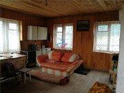 Дача в районе Демский, Купить дом в Уфе, ID объекта - 503887031 - Фото 2