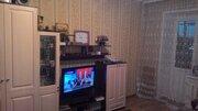 Продается 2 комнатная квартира в хорошем районе города, Купить квартиру в Новоалтайске, ID объекта - 327432107 - Фото 1