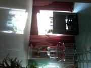 2 ком. кв. на Потоке, Купить квартиру в Барнауле, ID объекта - 330384072 - Фото 4