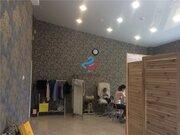 Помещение 33м2 по ул. Королева 3а, Продажа офисов в Уфе, ID объекта - 601428268 - Фото 10