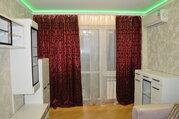 38 000 Руб., Сдается двухкомнатная квартира, Снять квартиру в Домодедово, ID объекта - 333860580 - Фото 10