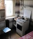 Дешевая 2-х комнатная квартира в центре (дк Россия), Купить квартиру в Оренбурге, ID объекта - 319623721 - Фото 2