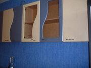 Сдаю 1- ком. квартиру в Солнечном, Снять квартиру в Саратове, ID объекта - 326712300 - Фото 6