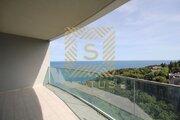 16 400 000 Руб., Апартамент с прекрасным видом на море в элитном ЖК, Купить квартиру в Ялте, ID объекта - 334755106 - Фото 3