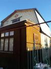 Купить дом в Саратове