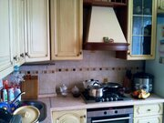 Купить квартиру ул. Шибанкова, д.52