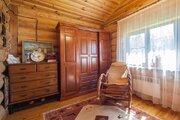 2 500 000 Руб., Продается дача. , Мавр,, Купить дом в Иркутске, ID объекта - 502823629 - Фото 3