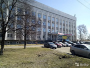 3 800 Руб., Офисное помещение, 10 м, Аренда офисов в Новокузнецке, ID объекта - 601586306 - Фото 1