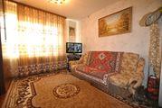 Продам 1-ную квартиру, Купить квартиру в Нижневартовске, ID объекта - 320819920 - Фото 8