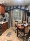Купить квартиру ул. Нефтяников
