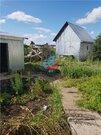 Дом в Кармаскалинском районе, Купить дом Бекетово, Ермекеевский район, ID объекта - 504146144 - Фото 7