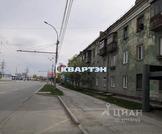 Купить квартиру ул. Владимировская, д.33