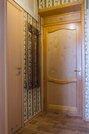 1 500 Руб., Квартира в самом центре Барнаула., Снять квартиру на сутки в Барнауле, ID объекта - 326453457 - Фото 5