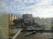 Продажа квартиры, Вологда, Ул. Конева, Купить квартиру в Вологде, ID объекта - 330675348 - Фото 10
