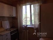 Купить квартиру ул. Героев Сибиряков, д.55