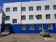Офисное помещение, 13 м, Аренда офисов в Кемерово, ID объекта - 601552155 - Фото 1