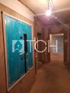 Псн, Мытищи, ул Борисовка, 24а, Продажа помещений свободного назначения в Мытищах, ID объекта - 900725249 - Фото 10