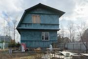 Продажа дома, Плесенское, Наро-Фоминский район, 6