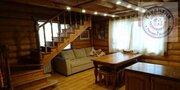 Продажа дома, Вологда, Нет улицы, Купить дом в Вологде, ID объекта - 504021083 - Фото 3