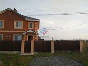 Таунхаус в Зубово в лучшем месте, Купить дом в Уфе, ID объекта - 504162315 - Фото 2