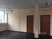 Аренда офисов ул. Электрозаводская