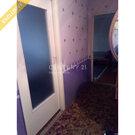 3 к. кв. пр. Строителей 35, Купить квартиру в Барнауле, ID объекта - 333468404 - Фото 7