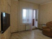 Снять квартиру в Киевском