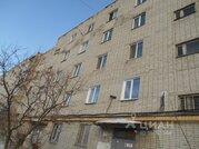 Купить комнату ул. Достоевского