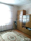 Купить комнату ул. Кукунина