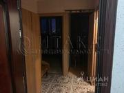 1-к кв. Санкт-Петербург ул. Турку, 11к2 (30.6 м), Снять квартиру в Санкт-Петербурге, ID объекта - 337106713 - Фото 2