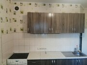Сдам двух комнатную квартиру в Подрезково, Снять квартиру в Химках, ID объекта - 334637774 - Фото 20