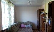 Продам 2к на б-ре Кедровый, 12, Купить квартиру в Кемерово, ID объекта - 329044961 - Фото 1