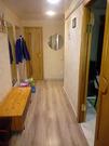 Купить квартиру в Нижнем Новгороде