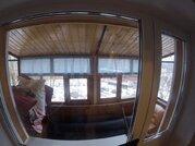 20 000 Руб., Сдаётся однокомнатная в районе станции, Снять квартиру в Наро-Фоминске, ID объекта - 318031298 - Фото 13