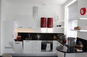 280 000 €, Продажа квартиры, Skru iela, Купить квартиру Рига, Латвия, ID объекта - 311839080 - Фото 2