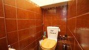 Купить квартиру с ремонтом в Южном районе, Заходи и Живи., Купить квартиру в Новороссийске, ID объекта - 334081044 - Фото 15