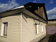 Продам дом в центре, Купить квартиру в Кемерово, ID объекта - 328972835 - Фото 25