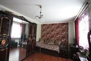 1-комнатная квартира с хорошим ремонтом Воскресенск, ул. Зелинского, 4, Купить квартиру в Воскресенске, ID объекта - 323017127 - Фото 6