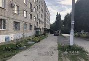 Купить комнату в Ростовской области