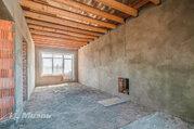 Продается дом, Брехово х, Кольцевая, Купить дом в Кокошкино, ID объекта - 504555656 - Фото 8
