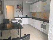 Продается квартира г Краснодар, Гаражный пер, д 10, Купить квартиру в Краснодаре, ID объекта - 333122575 - Фото 2