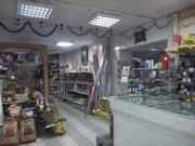 Продается одноэтажное бетонное здание 1300 кв.м. участок 55 соток., Продажа складских помещений в Яхроме, ID объекта - 900291668 - Фото 3