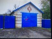 Дом в Благоварском районе, c Тан. Языково, Купить дом Тан, Благоварский район, ID объекта - 504043549 - Фото 10