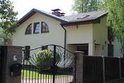 380 000 €, Продажа дома, Teteru iela, Купить дом Рига, Латвия, ID объекта - 501858405 - Фото 1