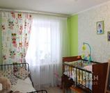 Купить квартиру Дружбы пр-кт., д.4А