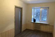Купить квартиру ул. Матросова, д.145А